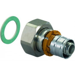 Uponor MLC...