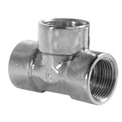 PVC Overgang 3/4-25mm