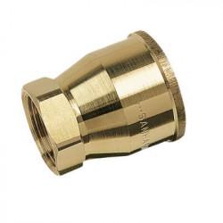 PVC Flange 110mm