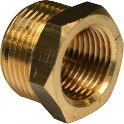 Tangit Tætningsbånd 20x800mm