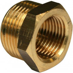 Special Glidexplast/metal