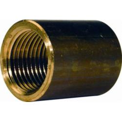 PVC Trykrør 90mm PN10