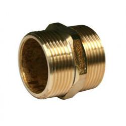 PVC Bøjning 45gr. PN10 50mm