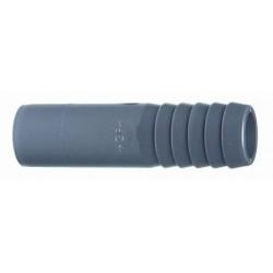 PVC Slangestuds 25mm