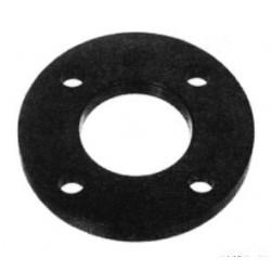 PVC Flange 63mm