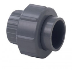 PVC Union 40mm