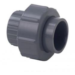 PVC Union 63mm