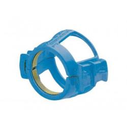 Træksikring 63 mm dn50 pn10
