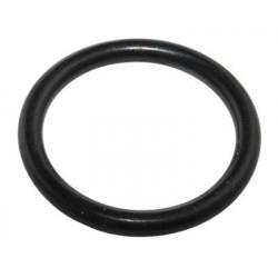 Isiflo O-Ring 40mm
