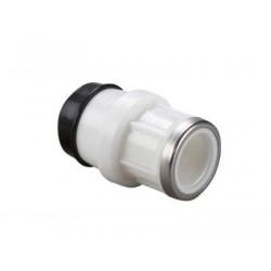 Alupex Universal 20x2mm