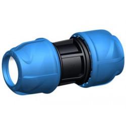 Uponor Minitec rør 9,9x1,1mm