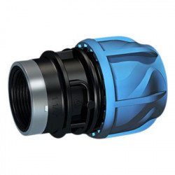 Uponor PexIonfælde 22mm