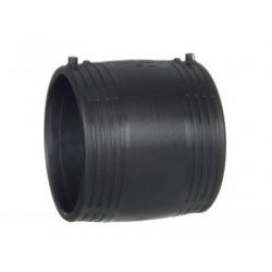 Alupex Tee 25-20-25mm