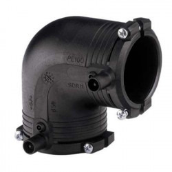 Alupex Tee 32-20-32mm