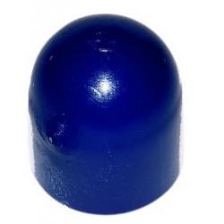 Prop blå-12x2,0 mm...