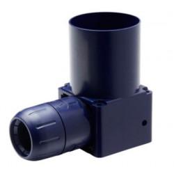 Gevindkobling D192-232x2