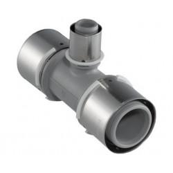 Flange muffe DN300-315mm