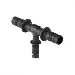 AVK Afstandsring 10mm