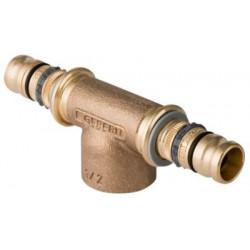 T-Nøgle For 16mm Spindel