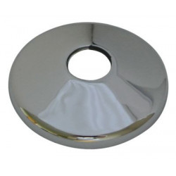 Blücher Afløbsskål 50mm