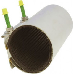 Bandagemuffe 108-118x200mm