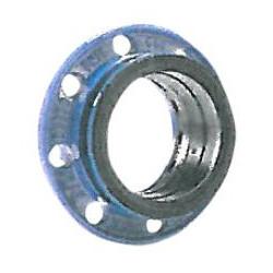 CombiFlange dn100-110mm AVK