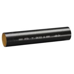 Mengeringsmanchet 50mm