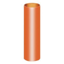 Beskyttelsesprop 50/75/110mm