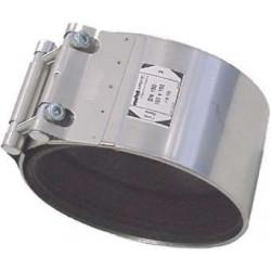 Jet Kobling 75-78mm
