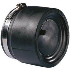 Tætningsring Konfix50mm