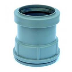 Junior Påboringskobling 50mm