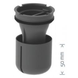 Unidrain 110mm Vandlås...