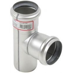 HC PP renserør m. 110mm