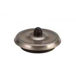 GM-X låseprop 70mm skruet