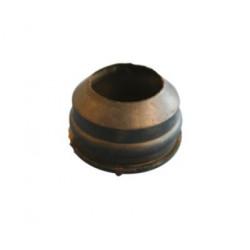 Ht-PVC Gi-Ring 40/32mm