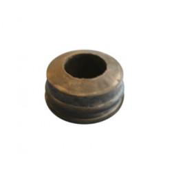Ht-PVC Gi-Ring 50/32mm