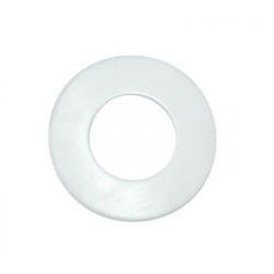 PTFE teflonpakning 60.3mm...