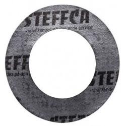 Flangepakning 76,1 mm DN 65...