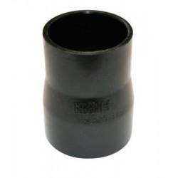 Murbøsning 160x240mm