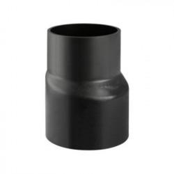 Murbøsning 110x110mm