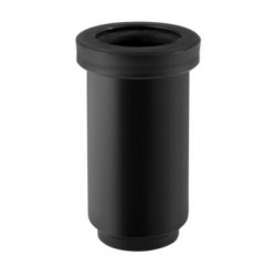 Anboringsmanchet 160-186mm