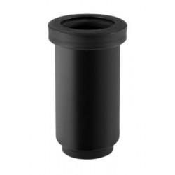 Anboringsmanchet 315-341mm