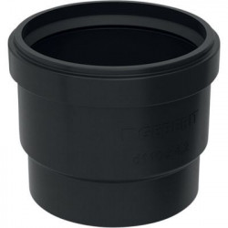 Anboringsmanchet 200-226mm