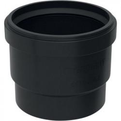 Anboringsmanchet 250-276mm