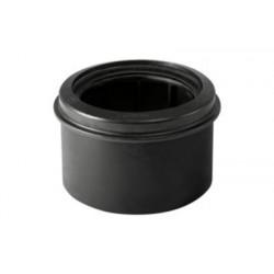 Toilettilslutning 90/110mm