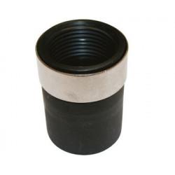 Rendestensbrønd 315-110mm