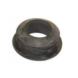 Rendestensbrønd 315-160mm