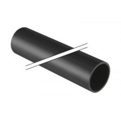 DV grenrør 45gr. DN300-160mm