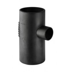 DV Overgangstykke DN200-200mm