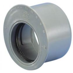 Drænrør 128-113mm 100m rll.